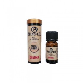 BlendFEEL Special Blends - DHARMA aroma 10ml