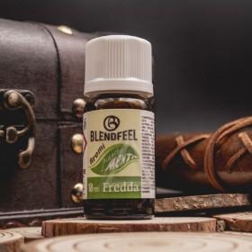 BlendFEEL Pianeta Menta - FREDDA aroma 10ml