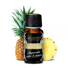 Goldwave - TROPICALE aroma 10ml