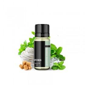 Suprem-e Black Line - PANNA MENTA aroma 10ml