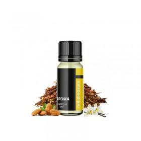 Suprem-e Black Line - RY4 PLEASURE aroma 10ml