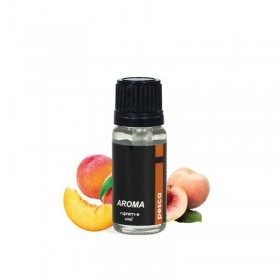 Suprem-e Black Line - PESCA aroma 10ml