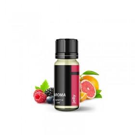 Suprem-e Black Line - JELLY aroma 10ml