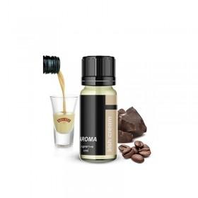 Suprem-e Black Line - IRISH CREAM aroma 10ml