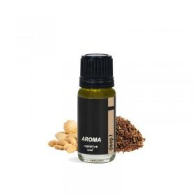 Suprem-e Black Line - DEEP T. aroma 10ml