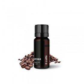 Suprem-e Black Line - IL CAFFE' aroma 10ml
