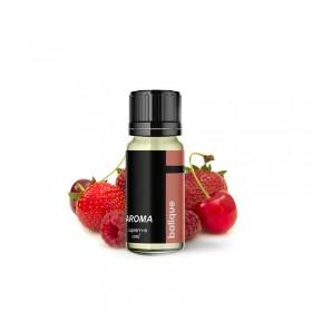 Suprem-e Black Line - BALIQUE aroma 10ml