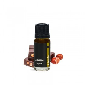 Suprem-e Black Line - IL BACIO aroma 10ml