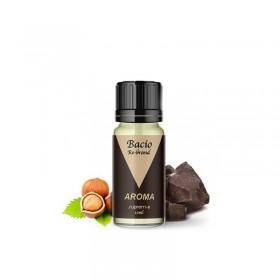 Suprem-e Re-Brand - BACIO RE-BRAND aroma 10ml