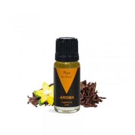 Suprem-e Re-Brand - RY4 RE-BRAND aroma 10ml