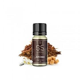 Suprem-e S-Flavor - TRE65 TABAK aroma 10ml