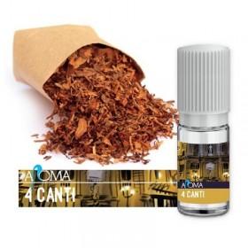 Lop - 4 CANTI aroma 10ml