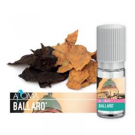 Lop - BALLARO' aroma 10ml