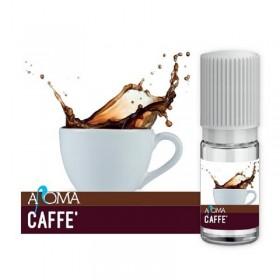 Lop - CAFFE' aroma 10ml