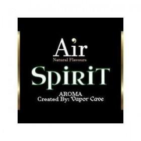 SPIRIT aromi VAPOR CAVE