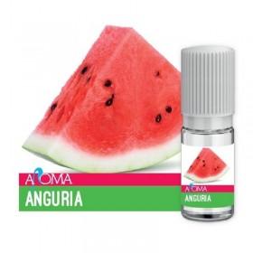 Lop - ANGURIA aroma 10ml