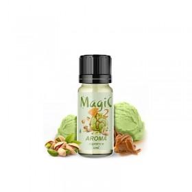 Suprem-e S-Flavor - MAGIC 2 aroma 10ml
