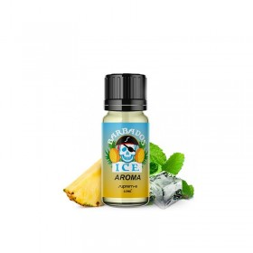 Suprem-e S-Flavor - BARBADOS ICE aroma 10ml