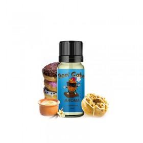 Suprem-e S-Flavor - DON'CAKE aroma 10ml