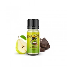 Suprem-e S-Flavor - KING PEAR aroma 10ml
