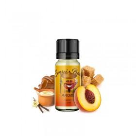 Suprem-e S-Flavor - SENSEI PEACH aroma 10ml