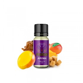 Suprem-e S-Flavor - POISON aroma 10ml