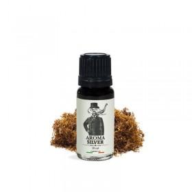 Suprem-e S-Flavor - SILVER TABAK aroma 10ml