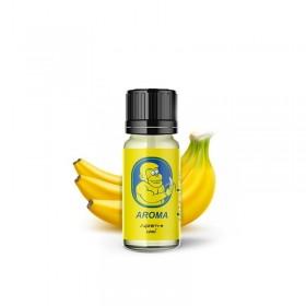 Suprem-e S-Flavor - CHICABAN aroma 10ml