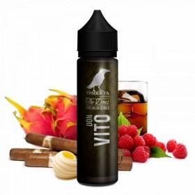 SHOT SERIES - Omerta Liquids - The Dons - DON VITO - aroma 20ml
