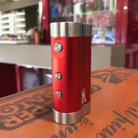 Dicodes - DANI BOX MINI 80W - Red