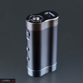 Dicodes - DANI BOX MINI 80W - DLC Edition