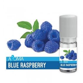 Lop - BLUE RASPBERRY aroma 10ml