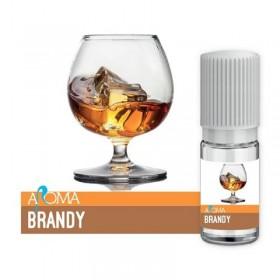 Lop - BRANDY aroma 10ml