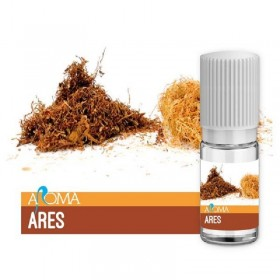 Lop - ARES aroma 10ml