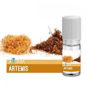 Lop - ARTEMIS aroma 10ml