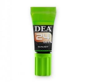 - Dea Diy - 24 SUNLIGHT miscela aromatizzante 10ml