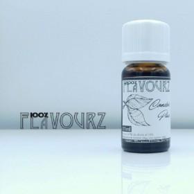 100% Flavourz - CONDOR PLUS aroma 11ml