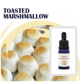 EnjoySvapo - TOASTED MARSHMALLOW aroma 10ml