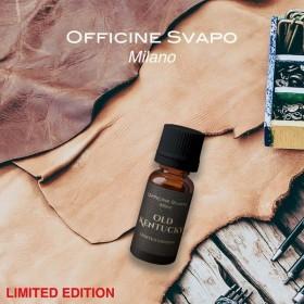 Officine Svapo - OLD KENTUCKY aroma 10ml