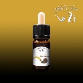 Azhad's Elixirs - BAHAMAS aroma 10ml