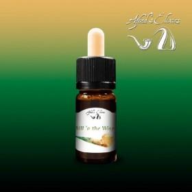 Azhad's Elixirs - WILL'O THE WISP aroma 10ml