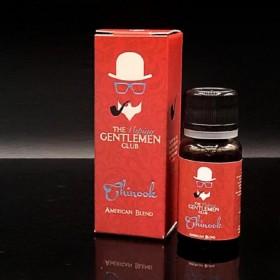 The Vaping Gentlemen Club - CHINOOK aroma 10ml