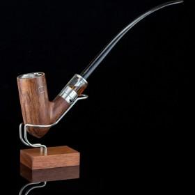 CrèaVap - GANDALF DNA60 Epipe 18650 - Rosewood