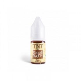 TNT Vape - I Magnifici 7 - KAMI CAKE aroma 10ml