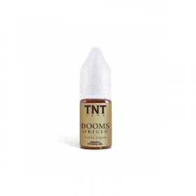 TNT Vape - BOOMS ORIGIN aroma 10ml