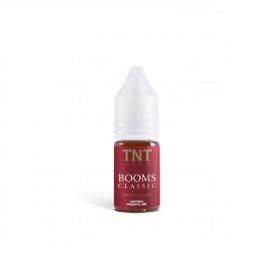 TNT Vape - BOOMS CLASSIC aroma 10ml