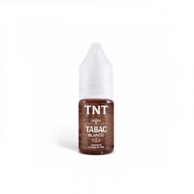 TNT Vape - Tabac - BLANCO aroma 10ml