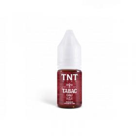 TNT Vape - Tabac - CALI aroma 10ml