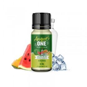 - Suprem-e S-Flavor - ANGURIONE aroma 10ml