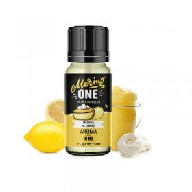 - Suprem-e S-Flavor - MERINGONE aroma 10ml